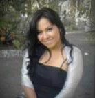 rochis-testimonial-picture