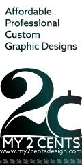 my2centsdesign-120x240